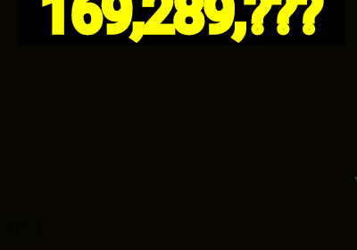 Brain teaser - Number And Math Puzzle - What`s the next number -